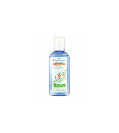 GEL HIDROALCOHÓLICO 80ml