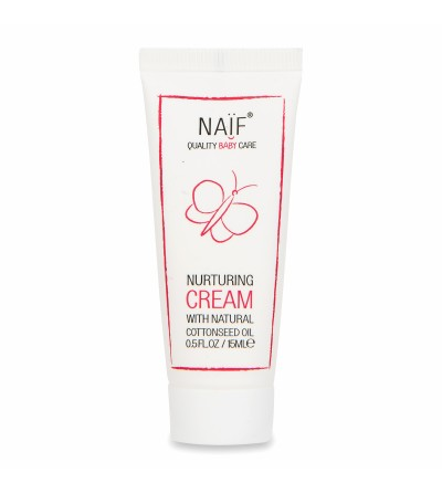 NURTURING CREAM 75ml (CREMA...