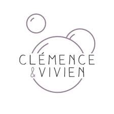 CLEMENCE&VIVEN